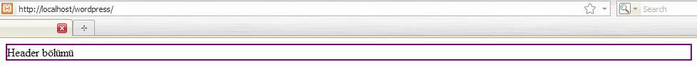 Tema Yapımı index.php(2)