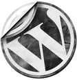 premium wp temaları