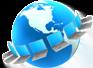WebHosting Önerileri